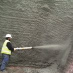 puskurtme_beton-1